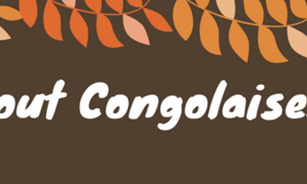 Recrutement de correspondantes provinciales du magazine en ligne Debout Congolaises