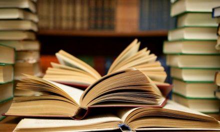 La trop grande rareté de la littérature africaine … au Kenya