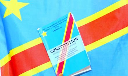 Exiger un diplôme ou une expérience professionnelle pour être candidat.e est contraire à la Constitution