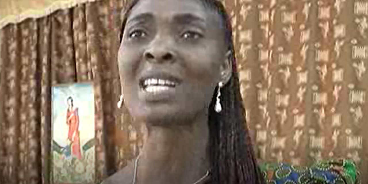 Les femmes détentrices de micro-entreprises dénoncent les tracasseries dont elles sont victimes.