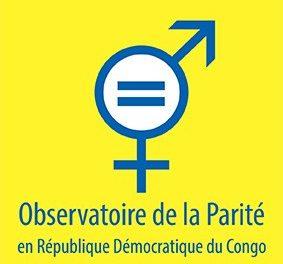 Rapport préliminaire de l'Observatoire de la parité sur le processus électoral