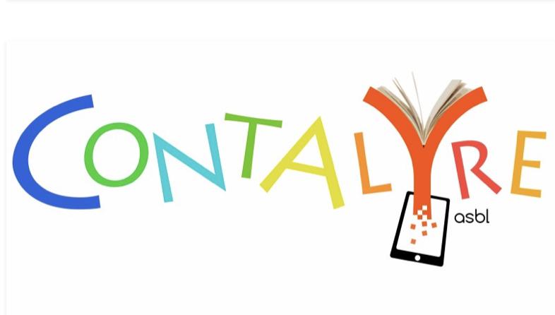 Un blog pour lire (parfois gratuitement) la littérature jeunesse