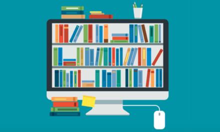 Où télécharger un ebook gratuit ? Les bibliothèques numériques en ligne