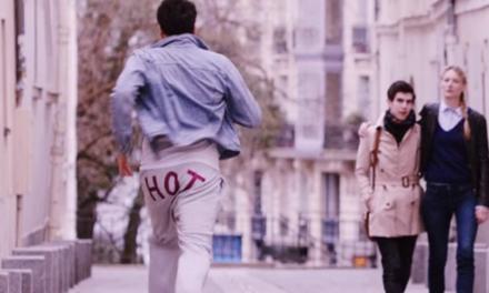 Faire subir aux hommes ce que les femmes subissent : un film éclairant