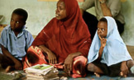 Protocole de Maputo : Changer la situation de marginalisation et d'infériorisation des femmes