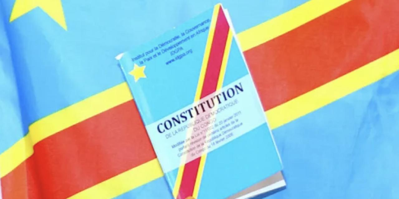Pour une loi électorale conforme à la Constitution