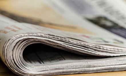 Langue: les «fake news» sont mortes, vive «l'infox»