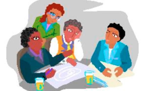 Quelques outils pour mesurer et booster la parité et l'égalité F/H