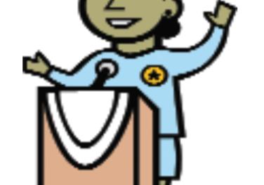 CLINIQUE ELECTORALE 1 : Candidates, préparez vous personnellement