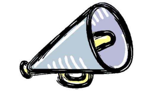 Clinique électorale 6 : Élaborez un message de campagne