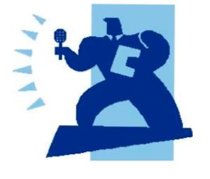 Clinique électorale 11 : Créez la stratégie médiatique