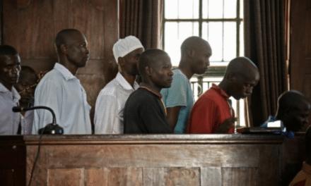 Ouganda: la justice accélère ses audiences pour les victimes de viols d'enfants