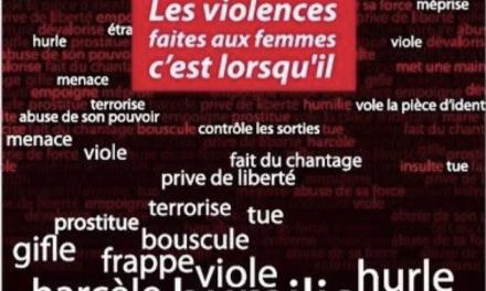 Les femmes exerçant le commerce transfrontalier dénoncent le harcèlement sexuel