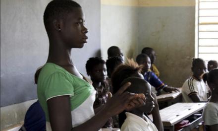 Cinq choses à savoir sur le handicap et les violences sexuelles