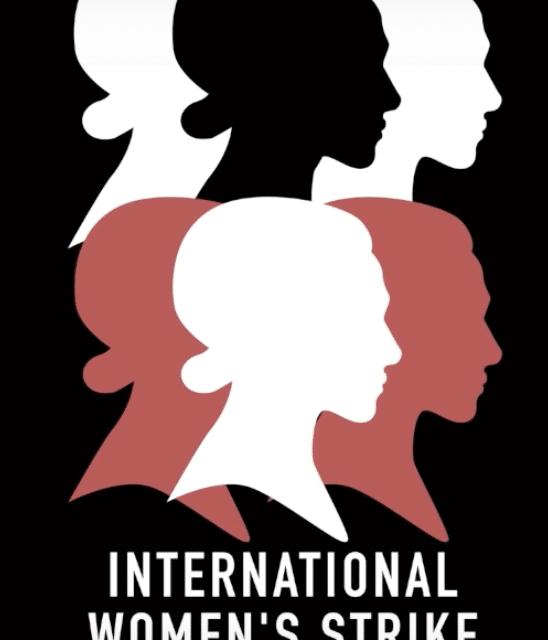 L'Observatoire de la parité fait son 8 mars avec la «grande grève des femmes»