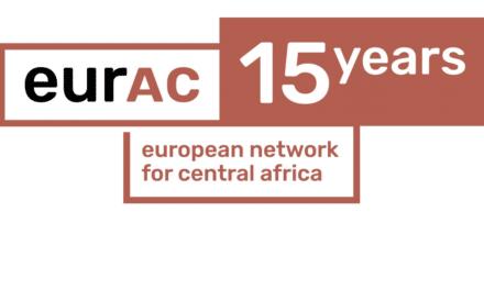EURAC critique des élections caractérisées par un manque de transparence et de crédibilité et plaide pour la participation des femmes à la vie politique