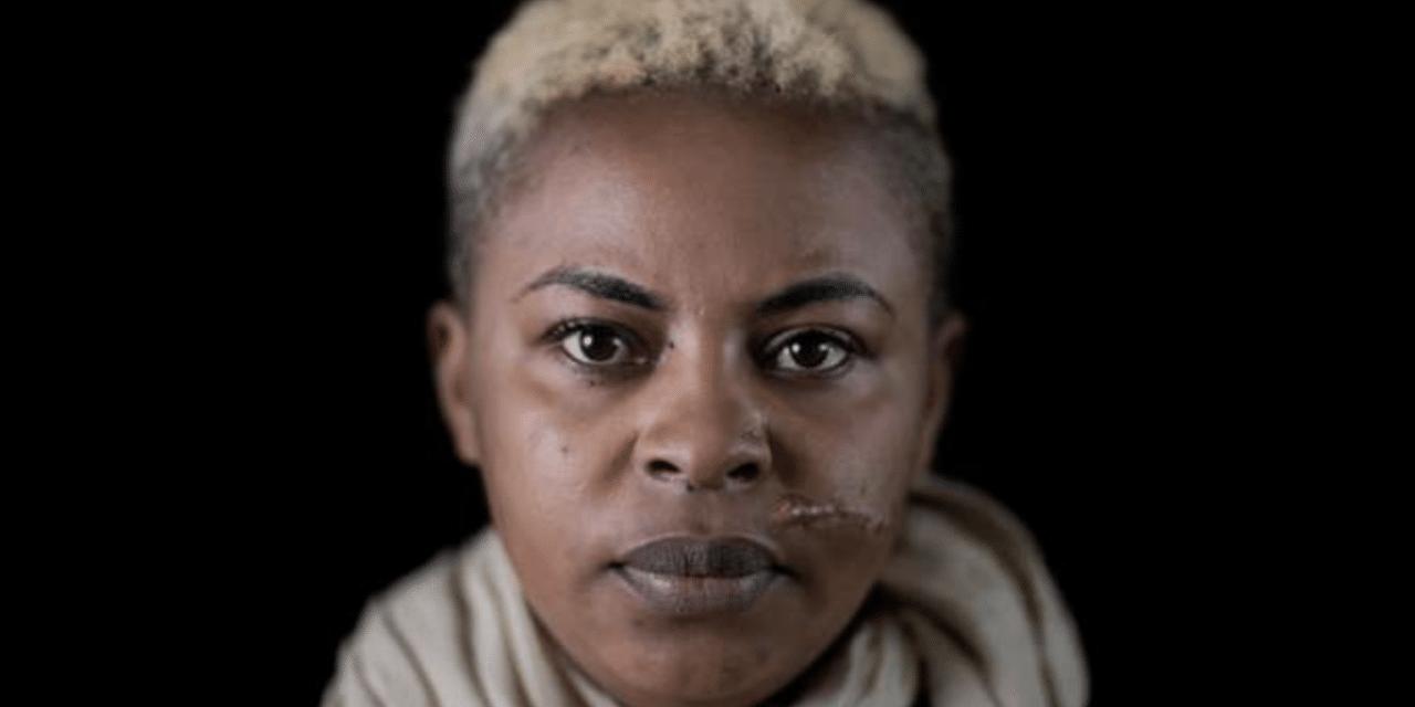 #metoo en Afrique : la douloureuse libération de la parole des femmes au Burkina Faso