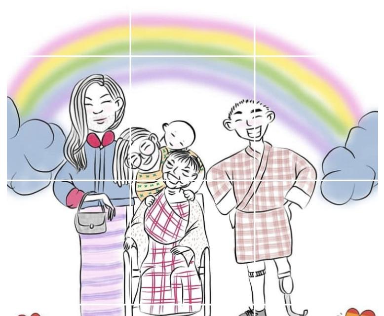 Comment des groupes de jeunes féministes utilisent les réseaux sociaux pour sensibiliser sur le genre