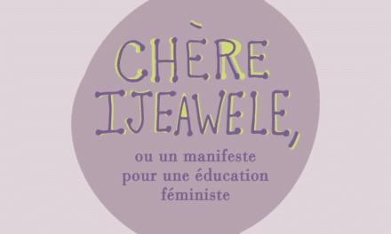 Pour une éducation féministe : Suggestion N°2 :  «Faites les choses ensemble».