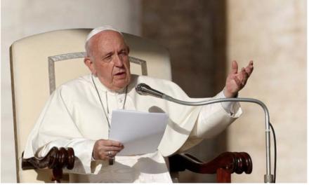 Bientôt des hommes mariés ordonnés prêtres ? Et des femmes ?