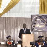 Certains intellectuels congolais » ont cessé de jouer leur rôle de lanceurs d'alertes, de gardiens des valeurs universelles : celles de la vérité, de la justice et de la liberté».