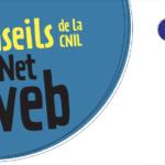 Les principaux dangers pour vos enfants sur Internet : mieux vaut prévenir que guérir