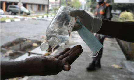 Afrique : Le coronavirus se répand sur un terrain déjà miné par d'autres épidémies