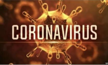 Il faut intégrer la dimension de genre dans la riposte au coronavirus