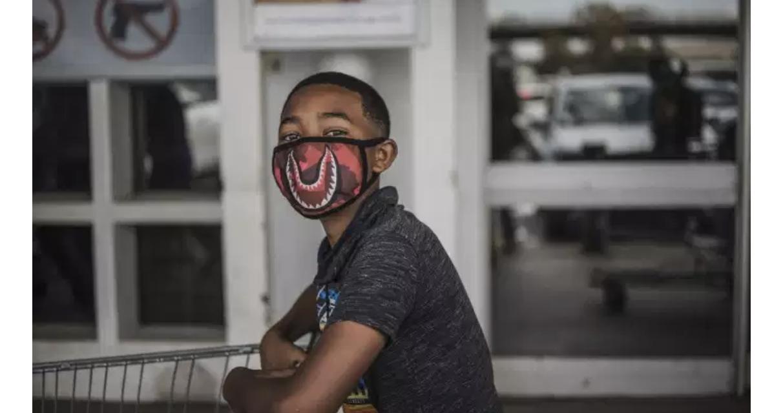 Coronavirus: tour d'une Afrique qui se barricade