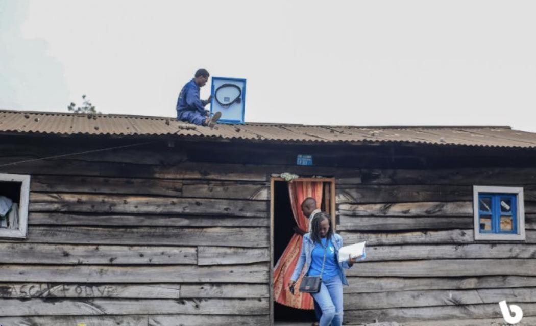 Covid: Quel impact pour les ménages urbains de l'est de la RDC?