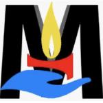 Visitez le Mémorial en ligne des victimes des conflits armés en RDC
