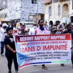Pour une stratégie nationale holistique de justice transitionnelle en RDC