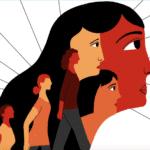 Dix manières d'agir pour mettre fin à la violence à l'égard des femmes, même pendant une pandémie