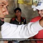 DOSSIER : Tout sur les vaccins et la vaccination contre le coronavirus Covid-19